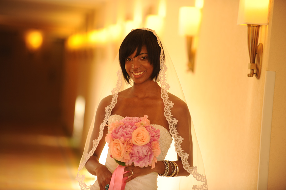 Cayman_Wedding02.jpg