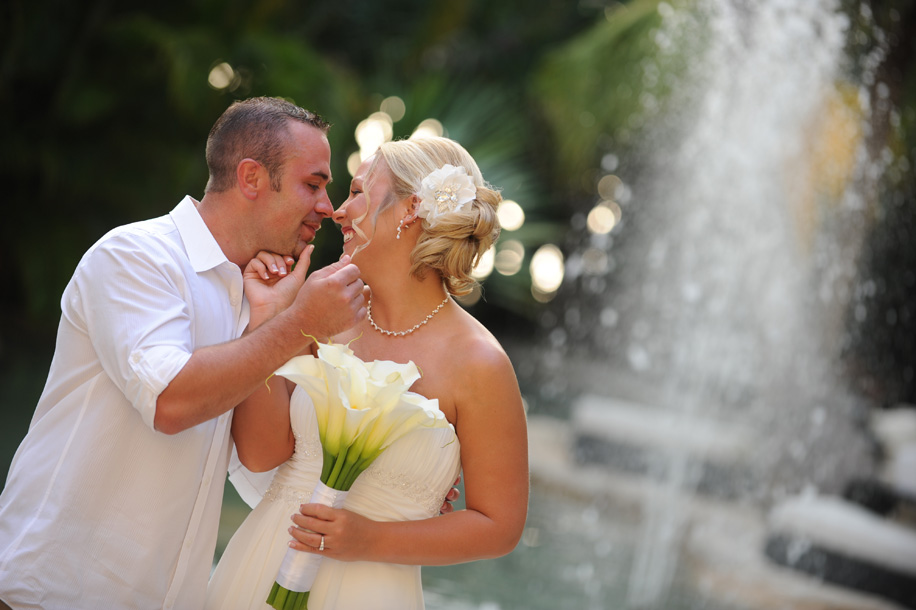 Cayman_Wedding06.jpg