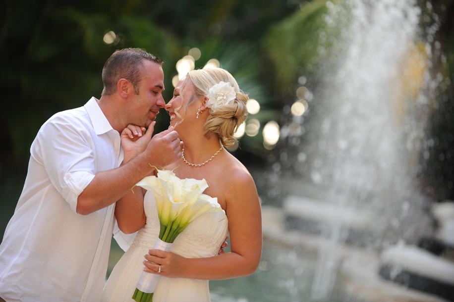 Cayman_Wedding06.jpg