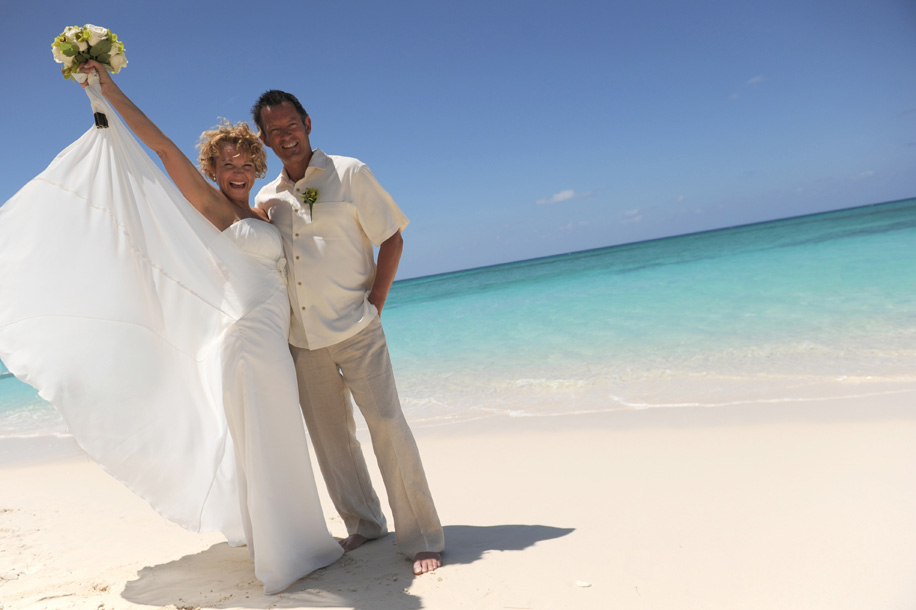 Cayman_Wedding10.jpg