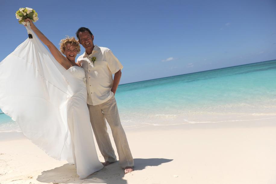 Cayman_Wedding10.jpg