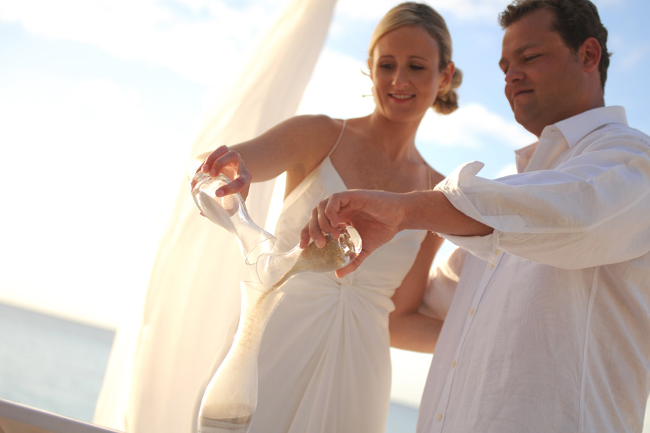 Cayman_Wedding17.jpg