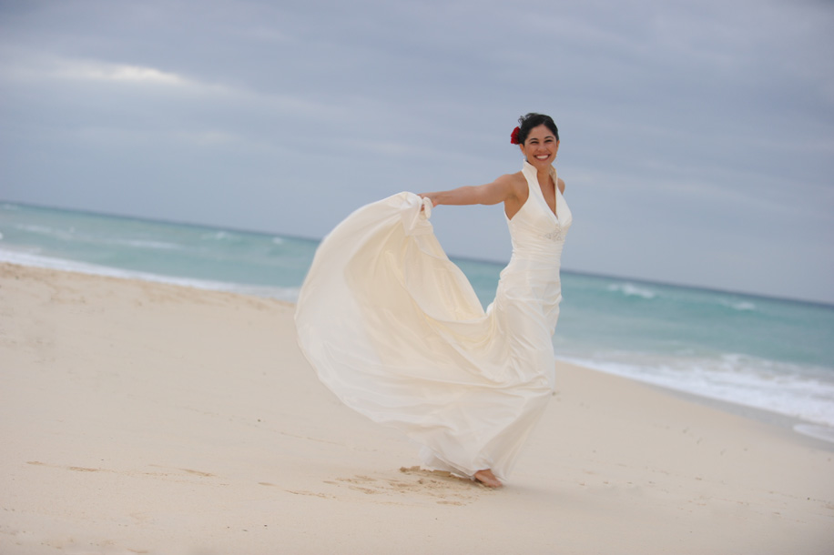 Cayman_Wedding19.jpg
