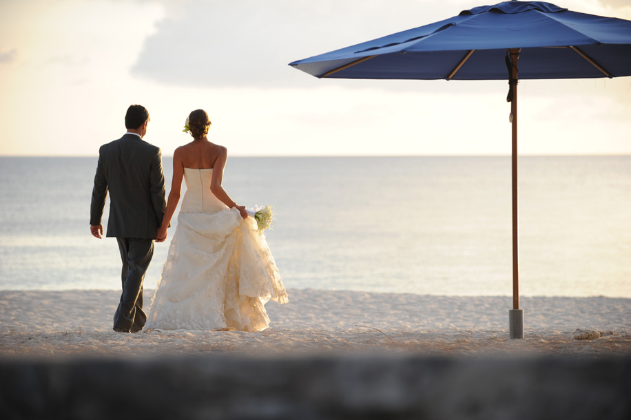 Cayman_Wedding22.jpg