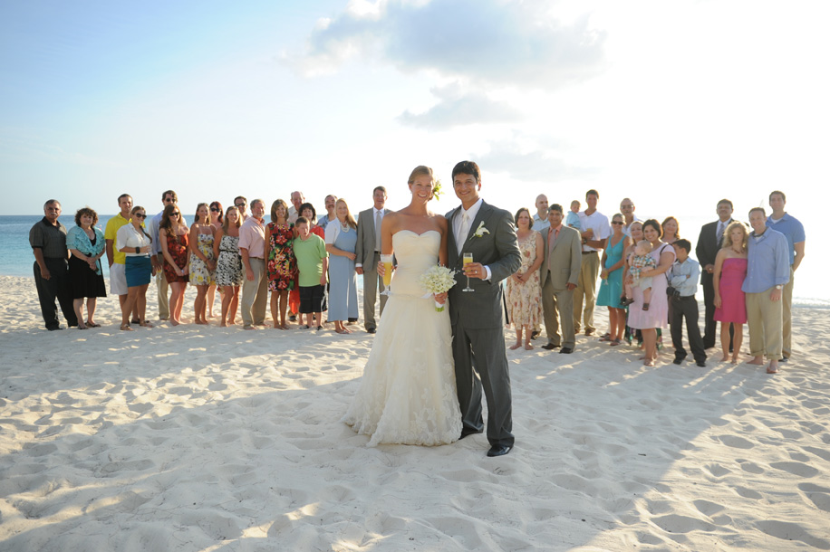 Cayman_Wedding23.jpg