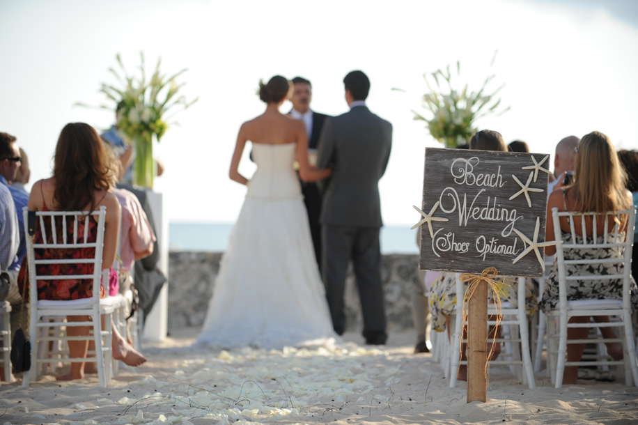 Cayman_Wedding24.jpg