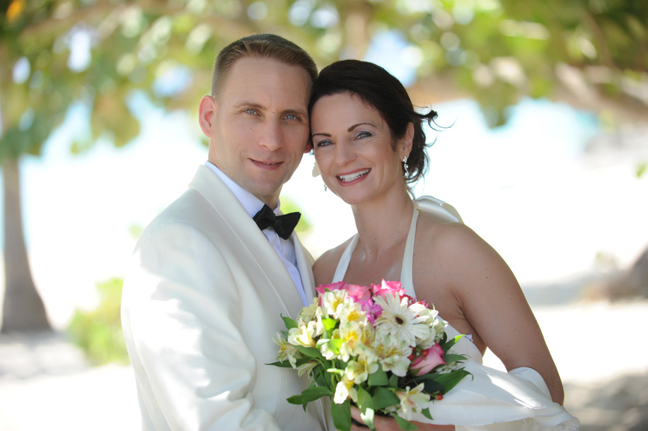 Cayman_Wedding28.jpg