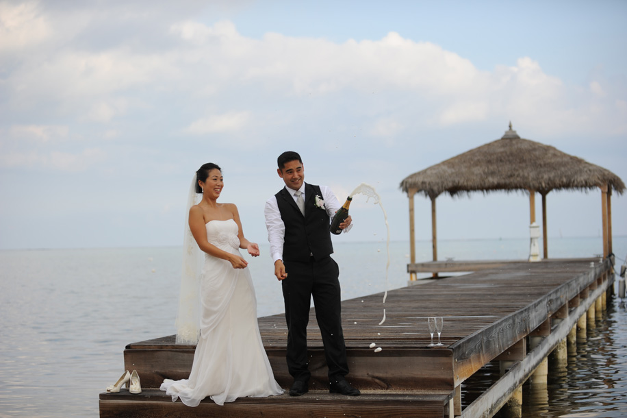 Cayman_Wedding31.jpg