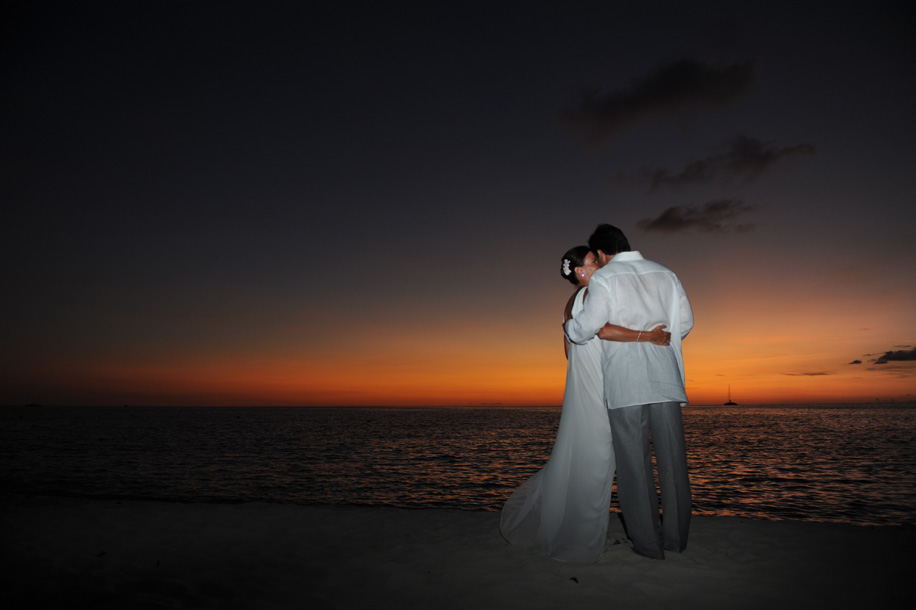 Cayman_Wedding32.jpg