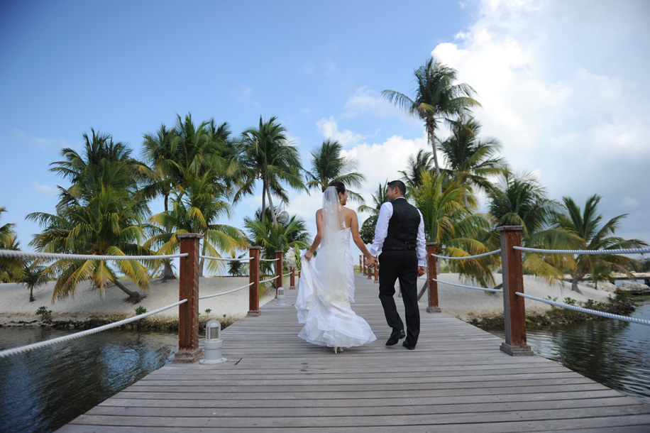 Cayman_Wedding33.jpg