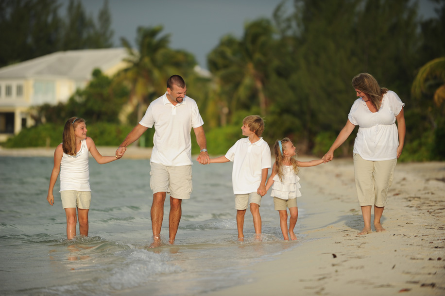 family_portraits_cayman03.jpg