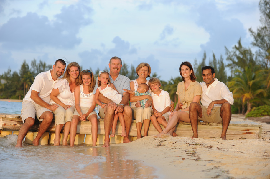 family_portraits_cayman06.jpg