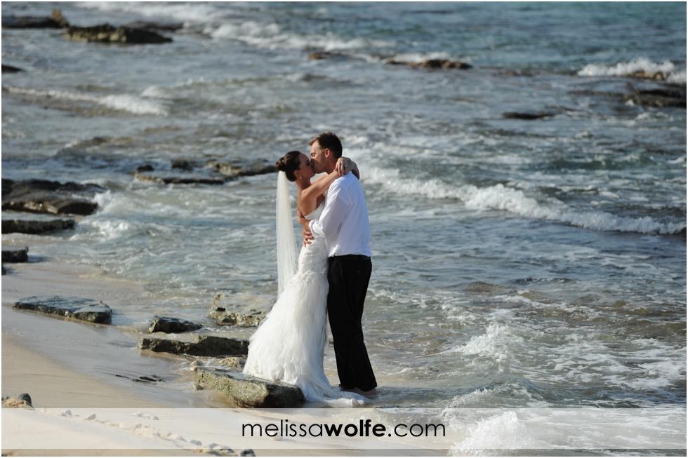 melissa-wolfe-photographgy-cayman-trash-the-dress0008.JPG