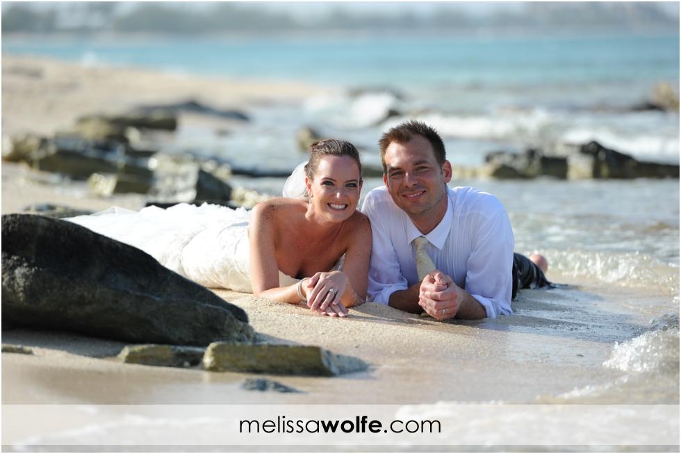 melissa-wolfe-photographgy-cayman-trash-the-dress0011.JPG
