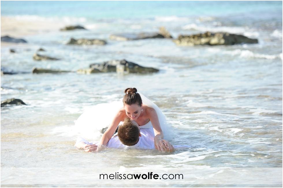 melissa-wolfe-photographgy-cayman-trash-the-dress0012.JPG