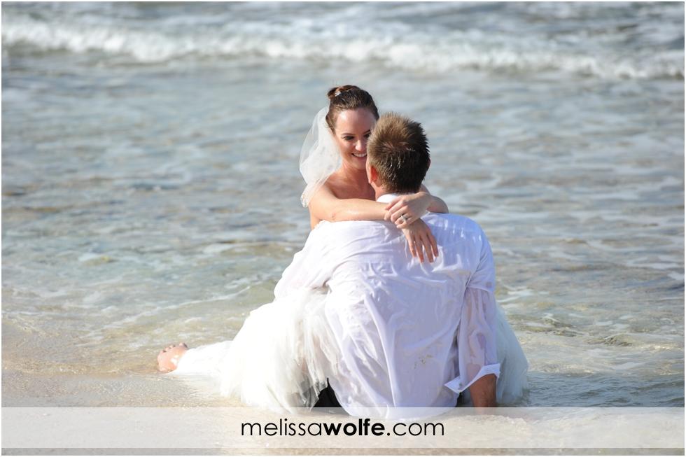 melissa-wolfe-photographgy-cayman-trash-the-dress0013.JPG
