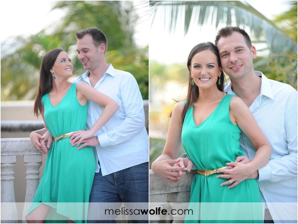 melissa-wolfe-engagement-photos0005.JPG