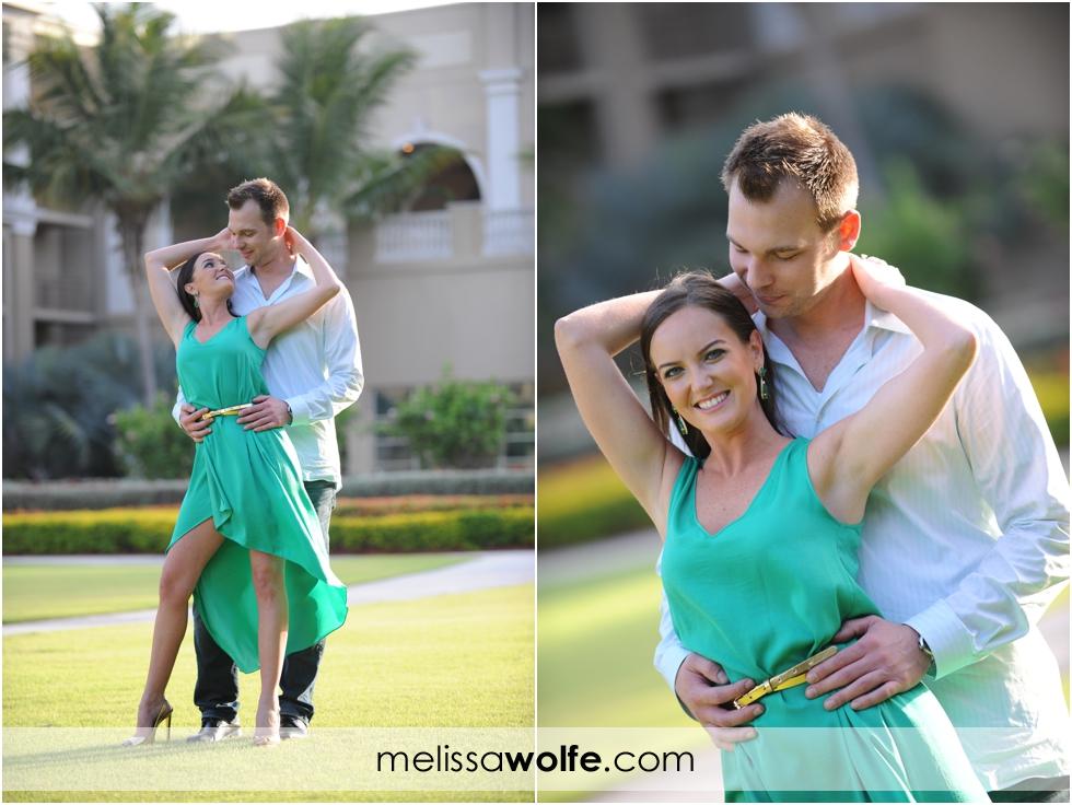 melissa-wolfe-engagement-photos0006.JPG