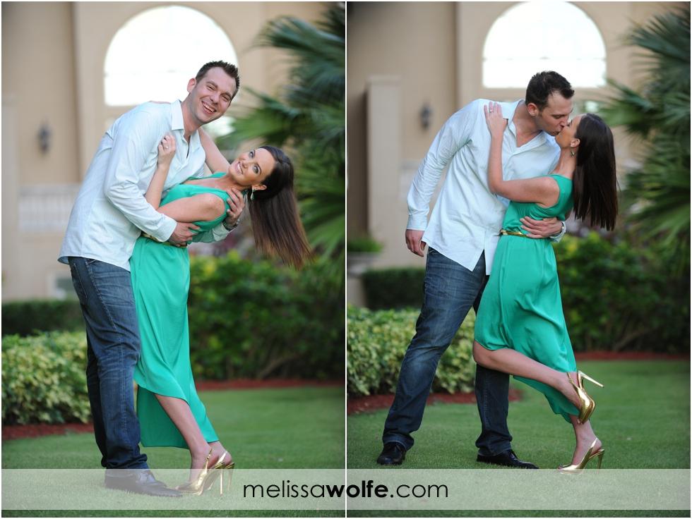 melissa-wolfe-engagement-photos0008.JPG