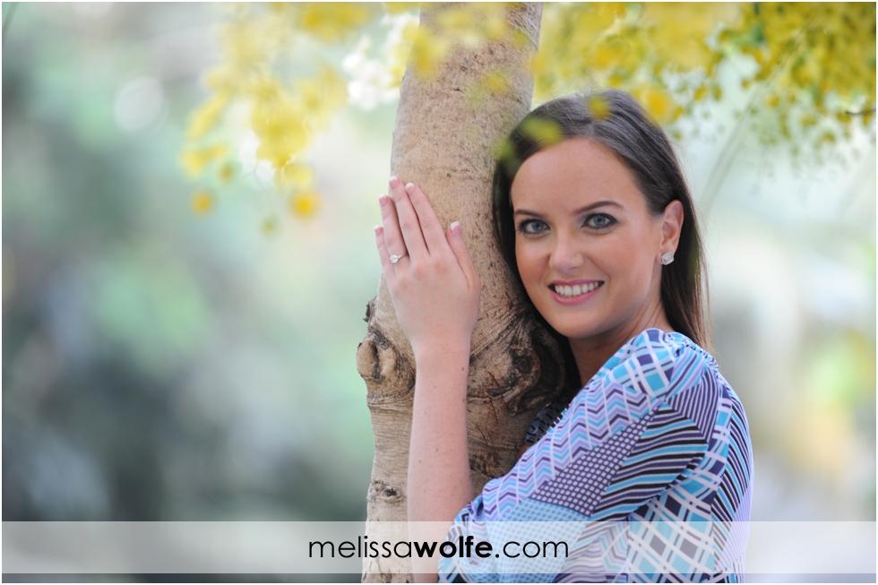 melissa-wolfe-engagement-photos0009.JPG