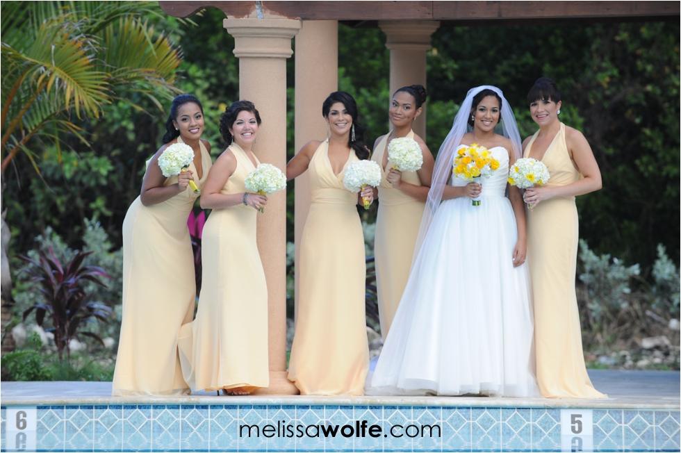 melissa-wolfe-cayman-wedding-photographer_012.JPG