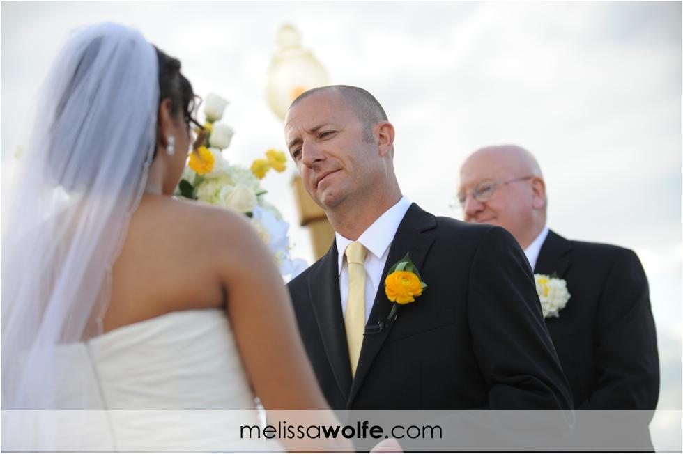 melissa-wolfe-cayman-wedding-photographer_022.JPG