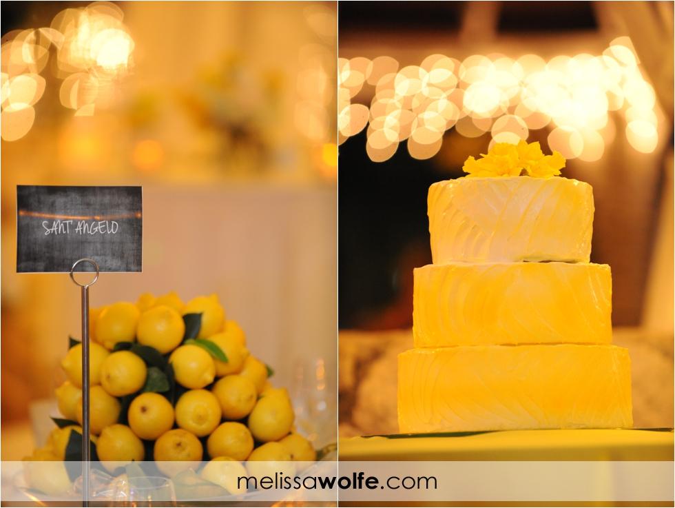 melissa-wolfe-cayman-wedding-photographer_050.JPG