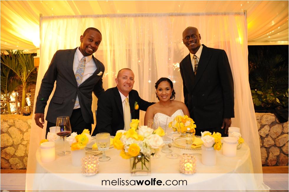 melissa-wolfe-cayman-wedding-photographer_056.JPG