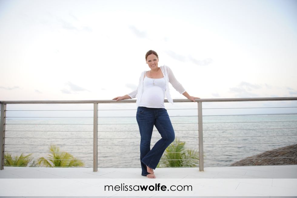 melissa-wolfe-cayman-photographer_005.JPG