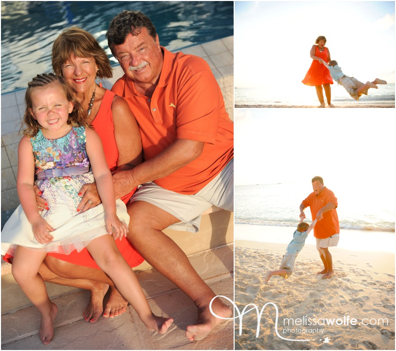 FamilyPortraits-35.jpg