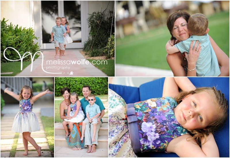 FamilyPortraits-5.jpg