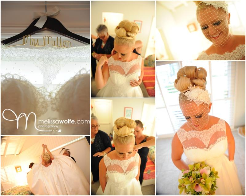 cayman-islands-wedding_0002.JPG
