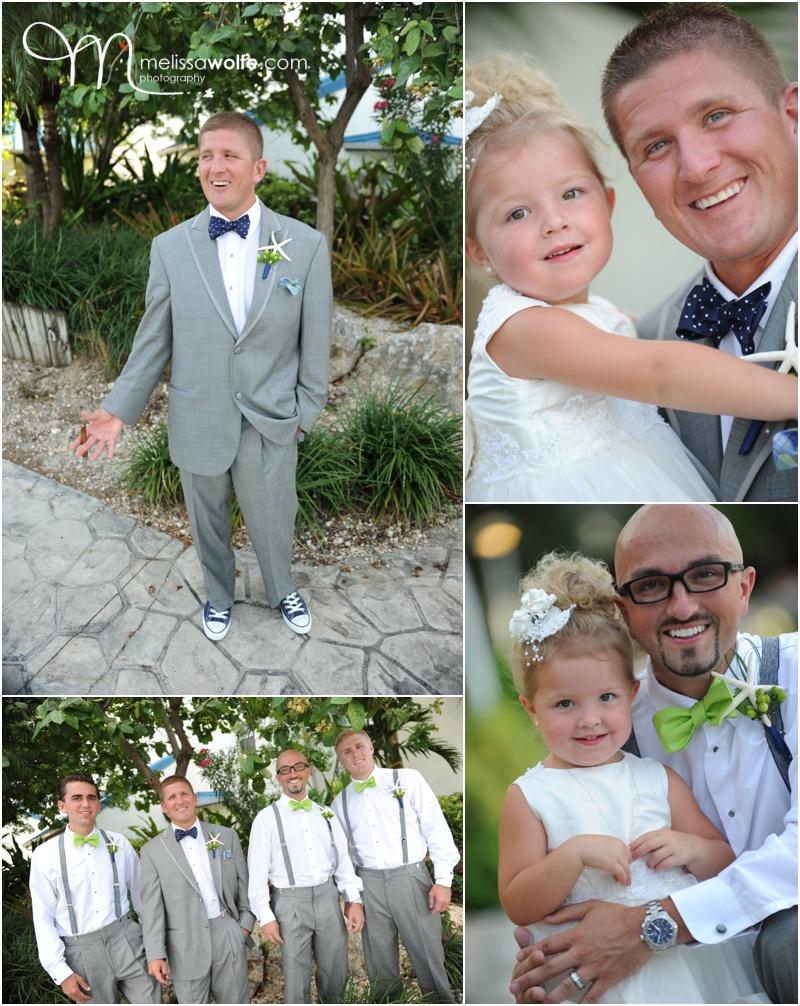 cayman-islands-wedding_0003.JPG