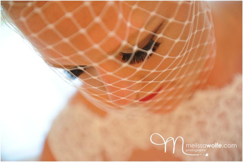 cayman-islands-wedding_0004.JPG