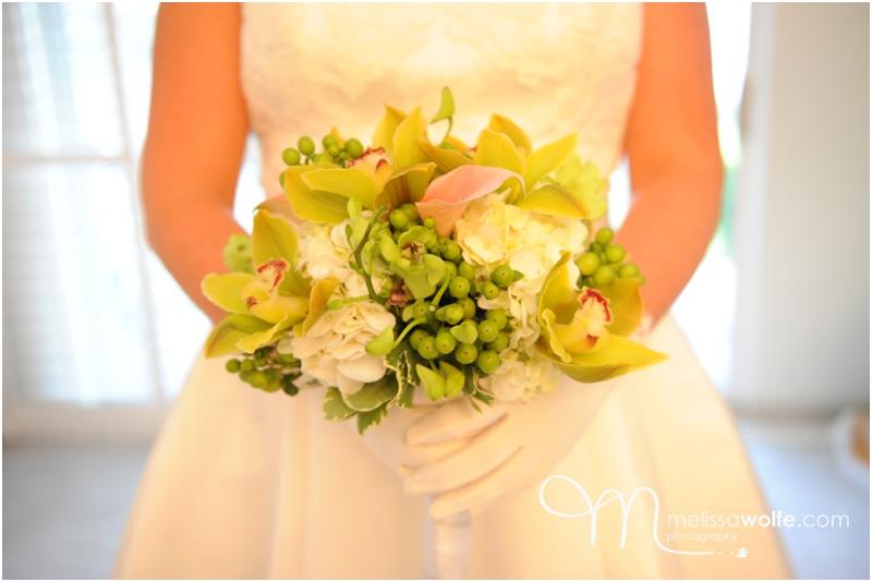 cayman-islands-wedding_0005.JPG