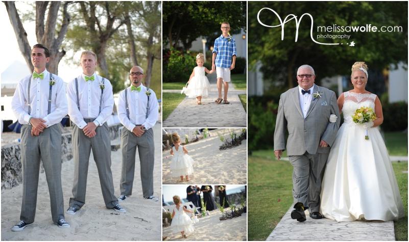 cayman-islands-wedding_0008.JPG