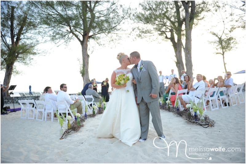 cayman-islands-wedding_0009.JPG
