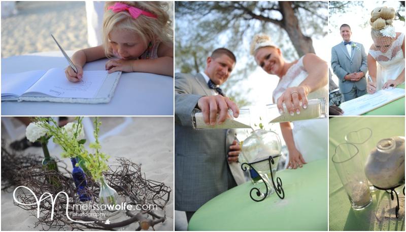 cayman-islands-wedding_0010.JPG