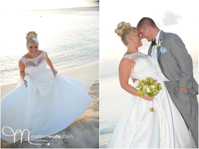 cayman-islands-wedding_0011.JPG