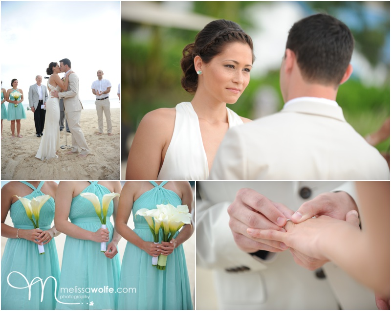 cayman-islands-wedding-photography_0006.JPG