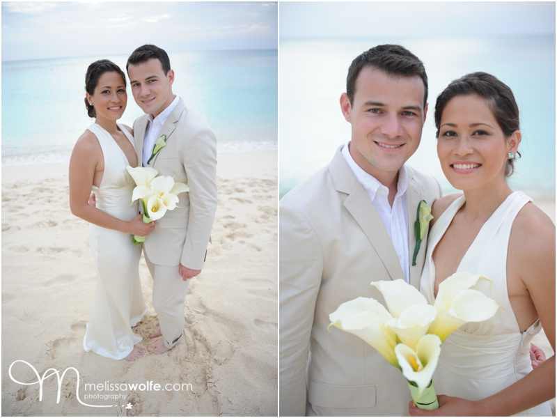 cayman-islands-wedding-photography_0010.JPG