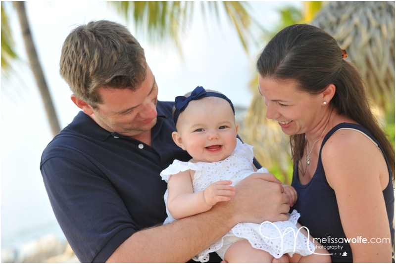 cayman-islands-family-portraits_0002.JPG
