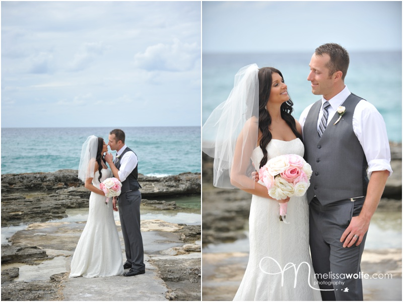 grand-cayman-wedding_0012.JPG