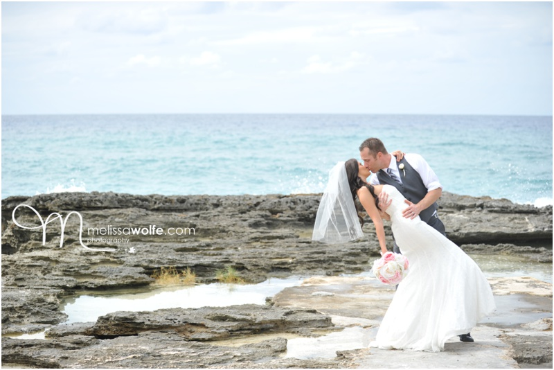 grand-cayman-wedding_0013.JPG
