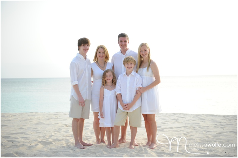 beach-family-portraits_0001.JPG