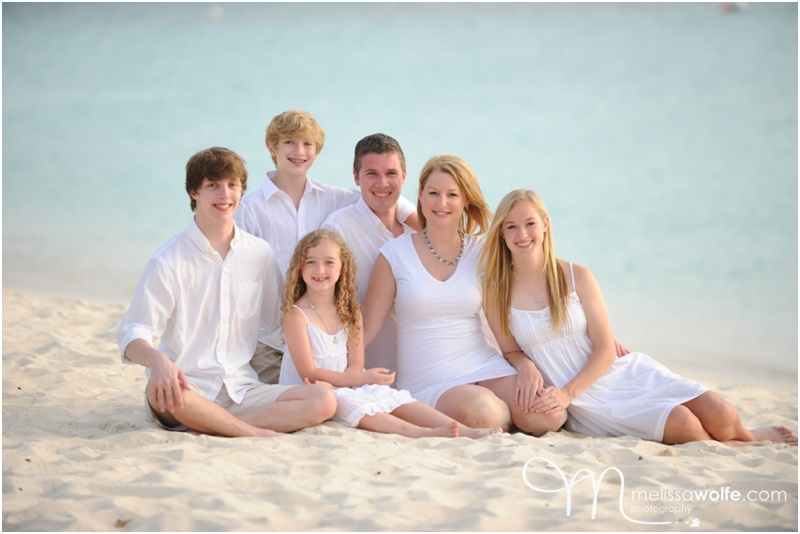 beach-family-portraits_0005.JPG