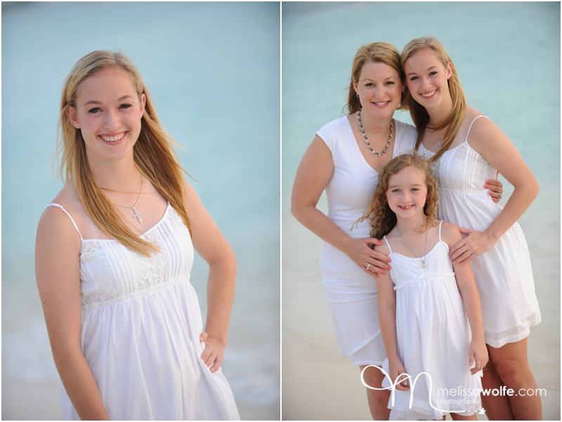 beach-family-portraits_0010.JPG