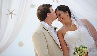 cayman-islands-wedding