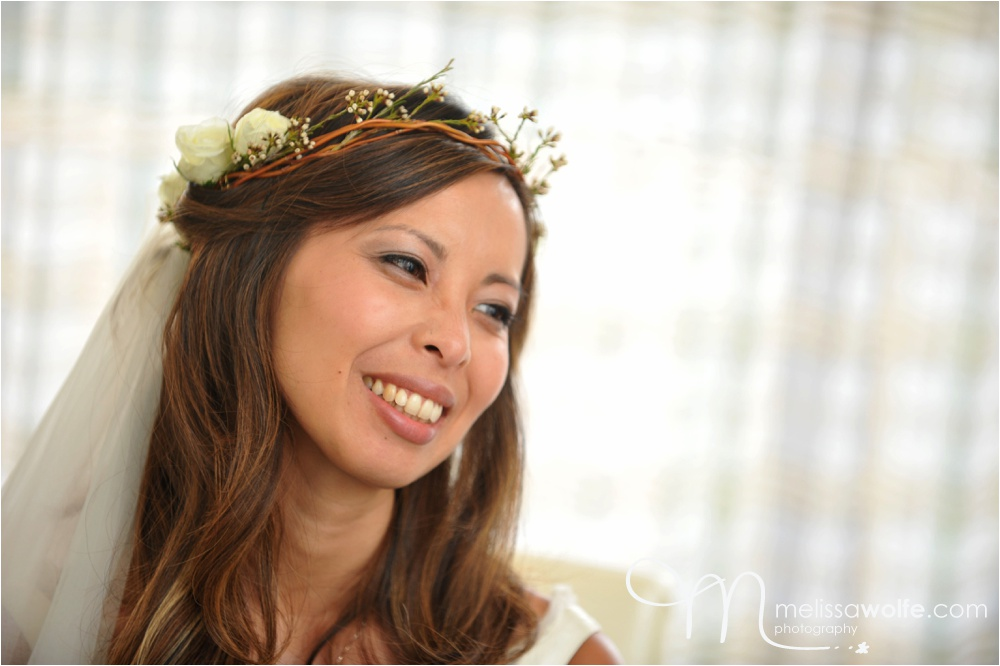 grand-cayman-marriott-wedding_0002