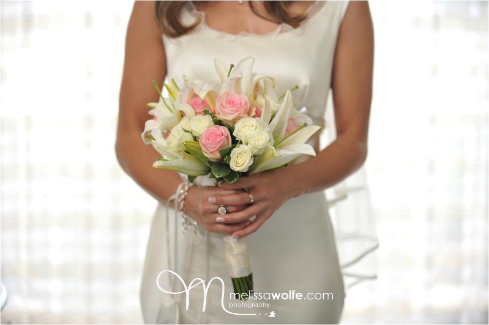 grand-cayman-marriott-wedding_0004